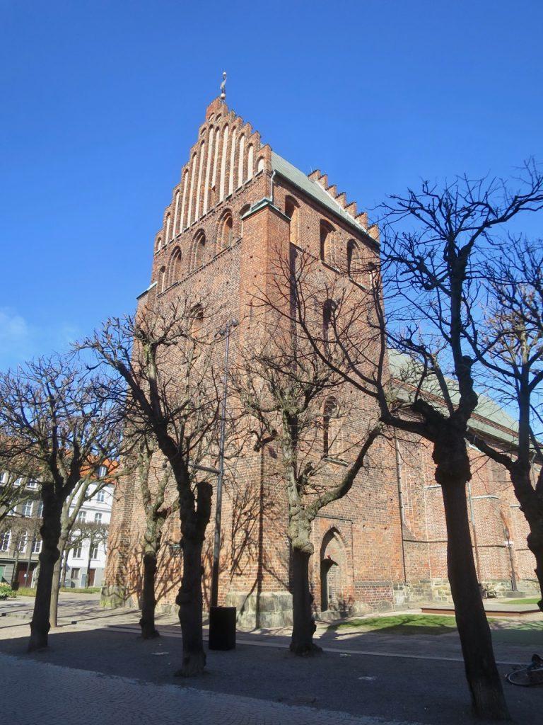 Helsingborg 1 11