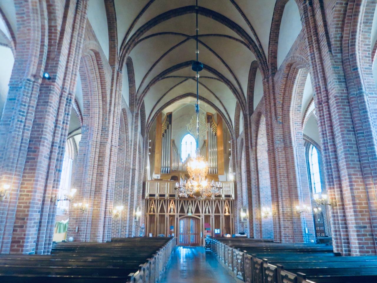 Helsingborg 1 13