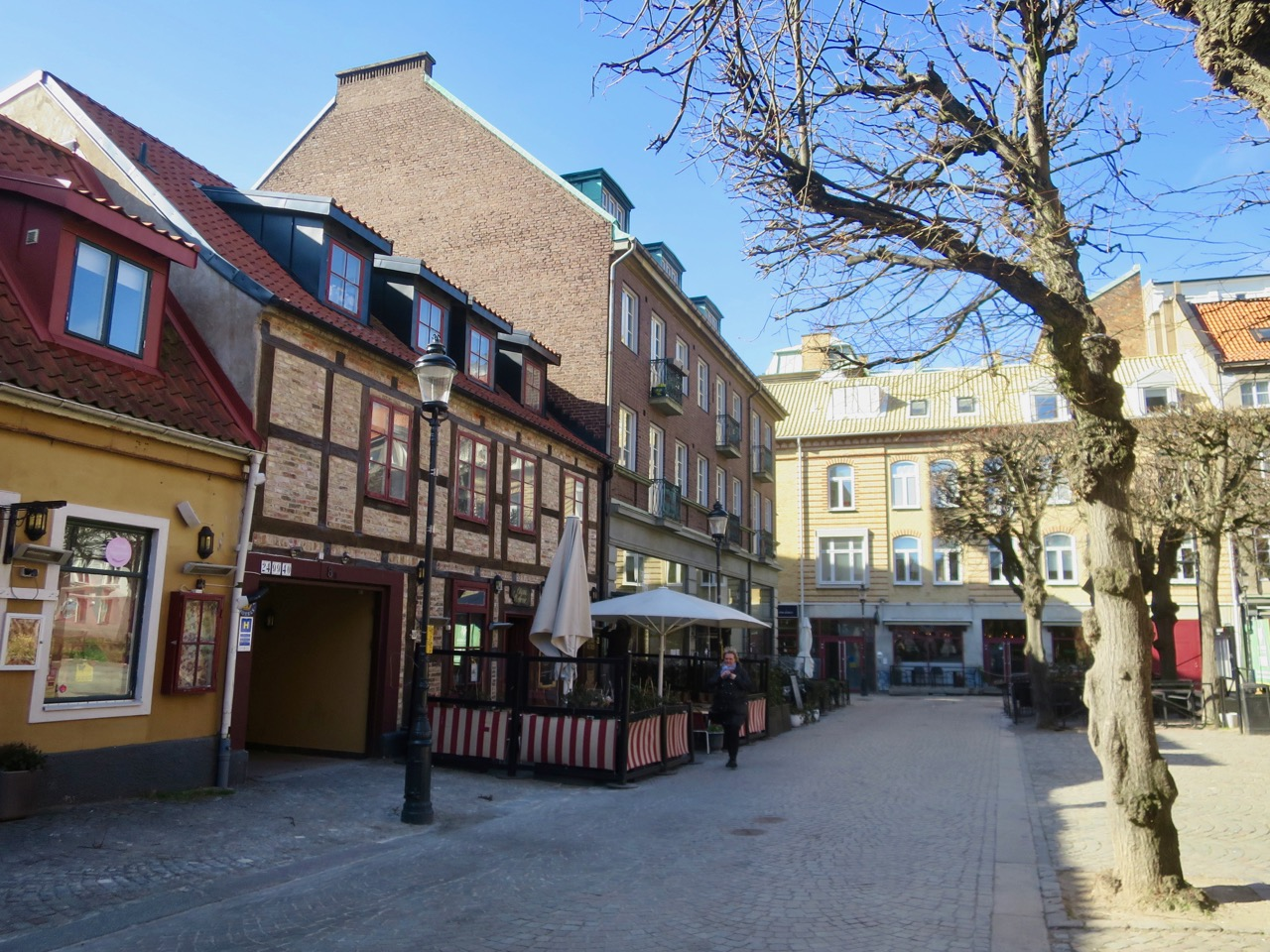 Helsingborg 1 14