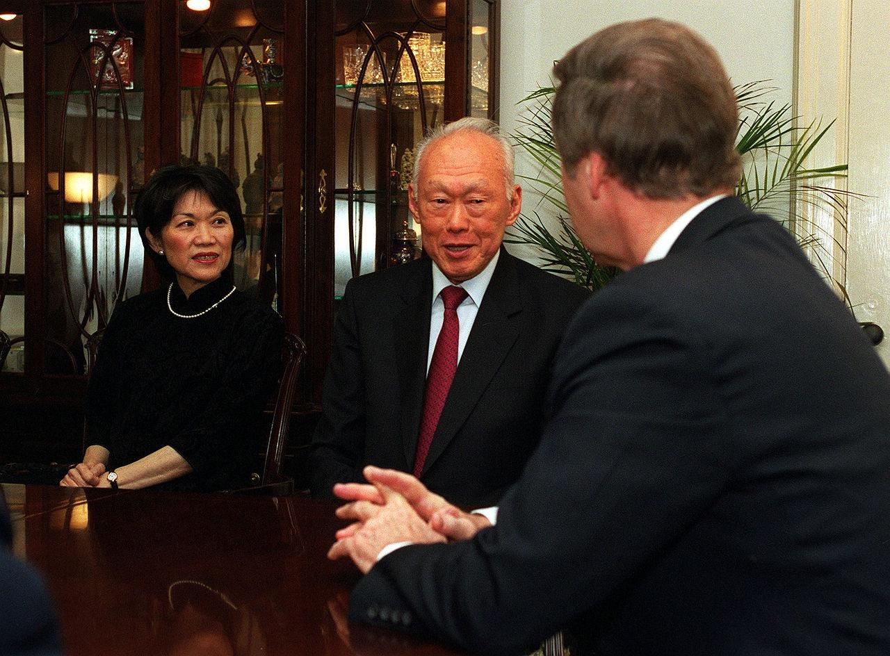1280px Lee Kuan Yew Cohen