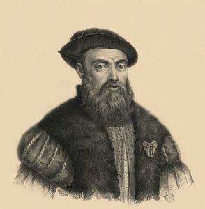 471px Francisco Serrao