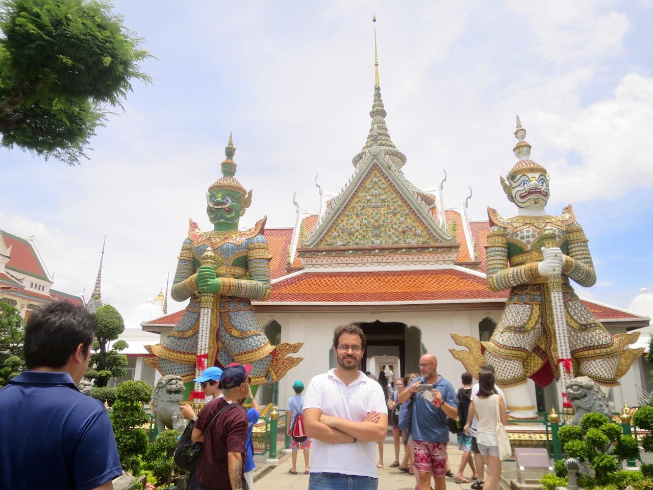 Bangkok 5 02