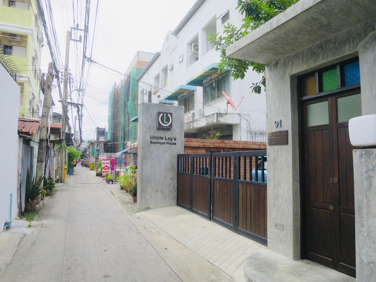 Bangkok 5 13