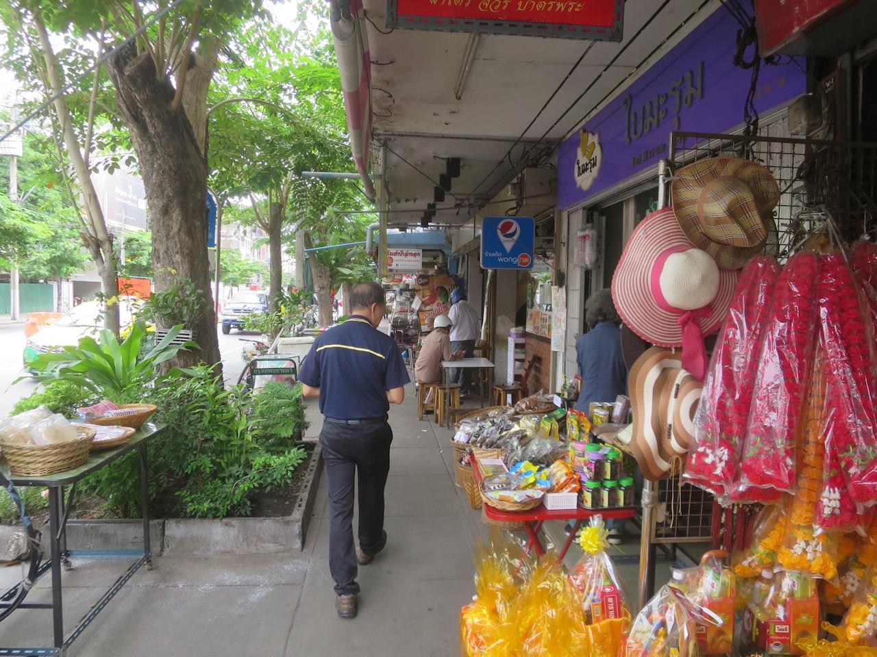 Bangkok 5 14