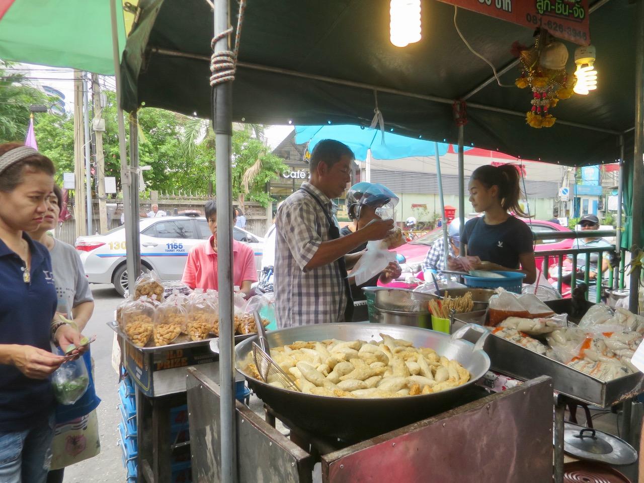 Bangkok 5 15