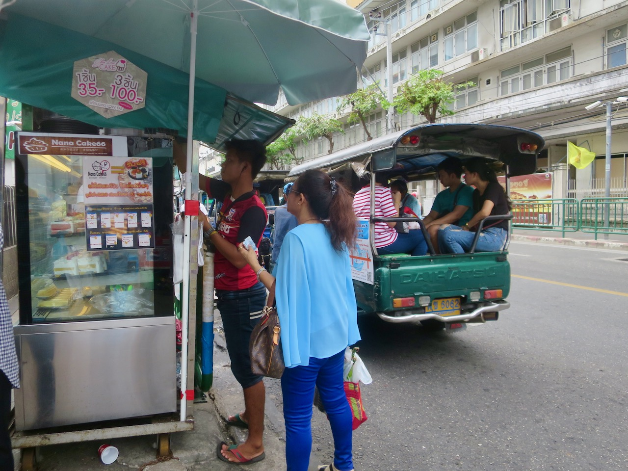 Bangkok 5 19