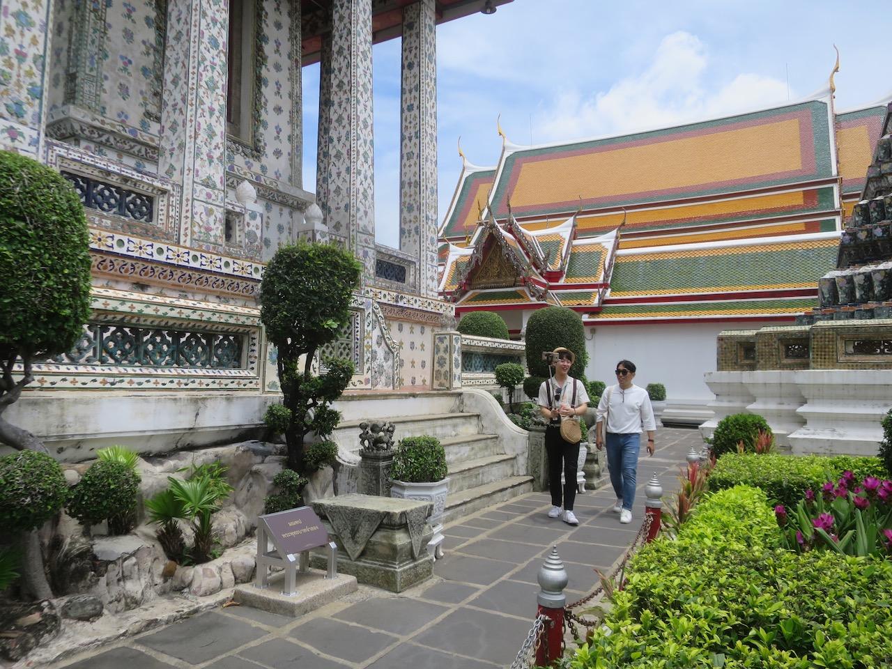 Bangkok 5 22