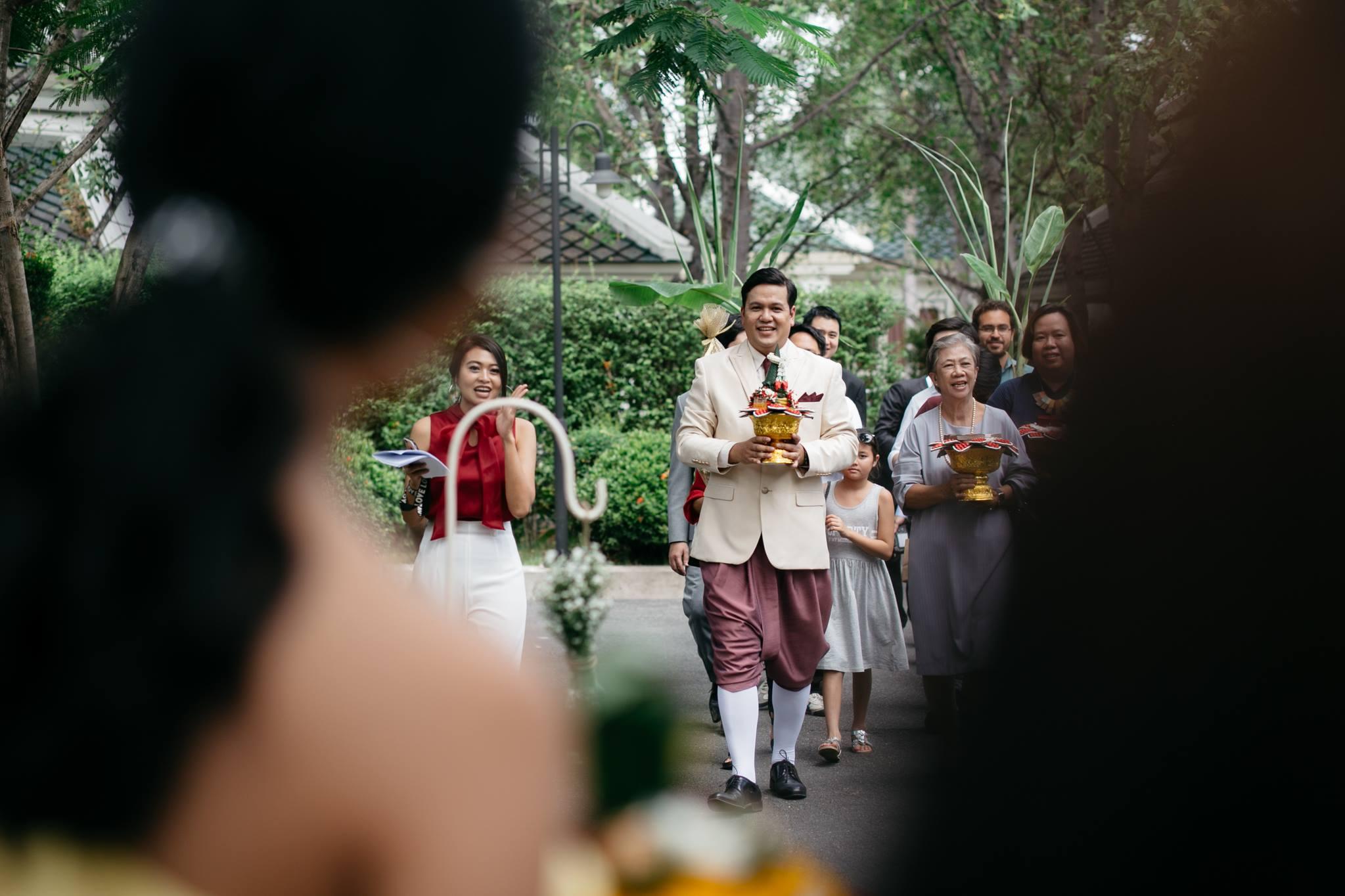 Bangkok 6 08