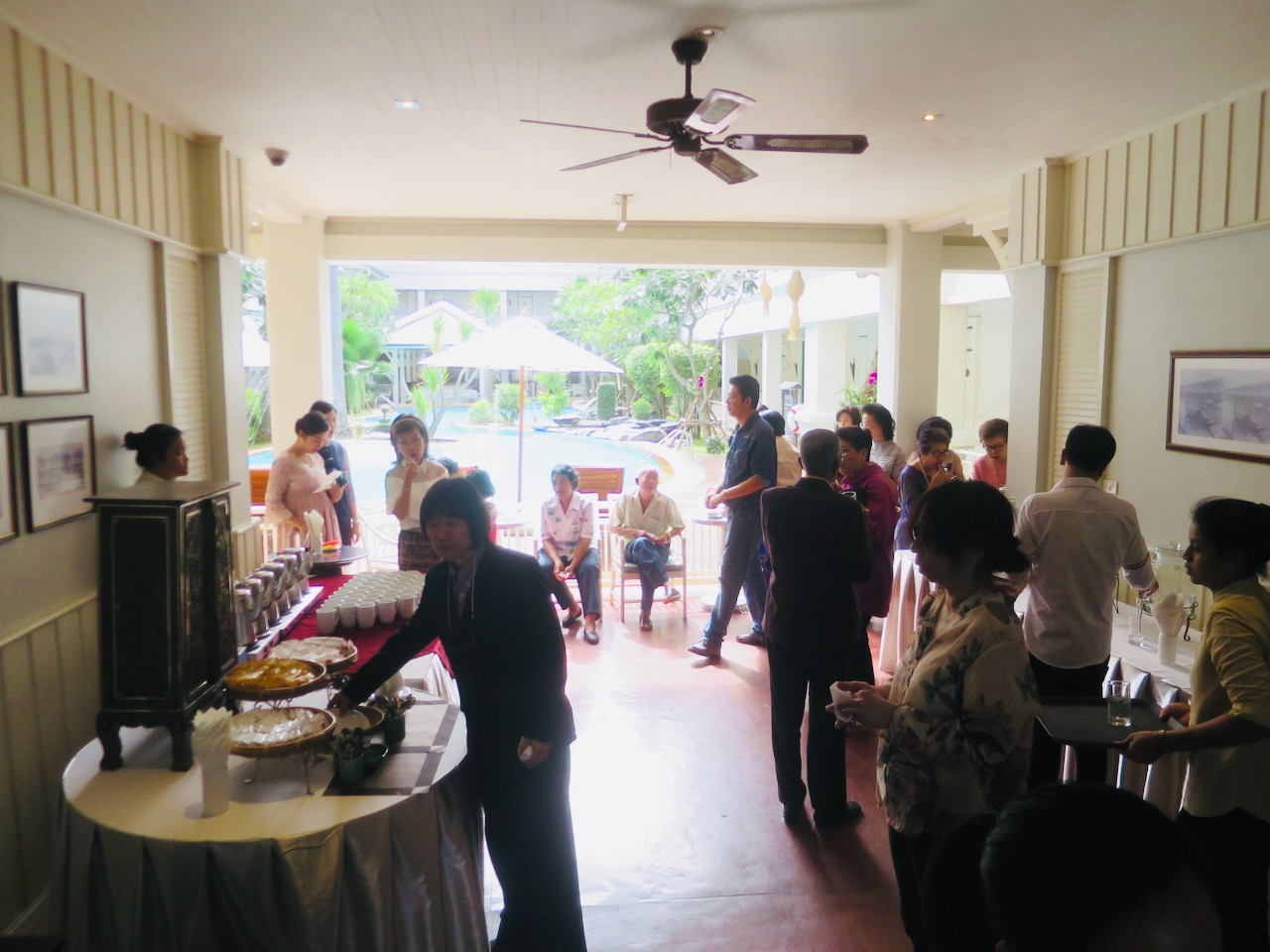 Bangkok 6 15