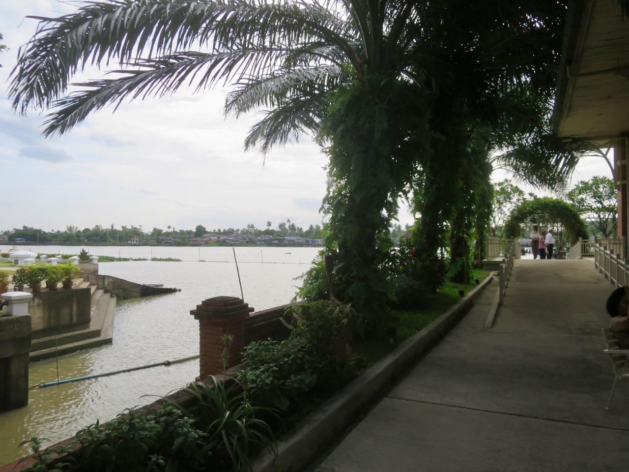 Bangkok 6 18