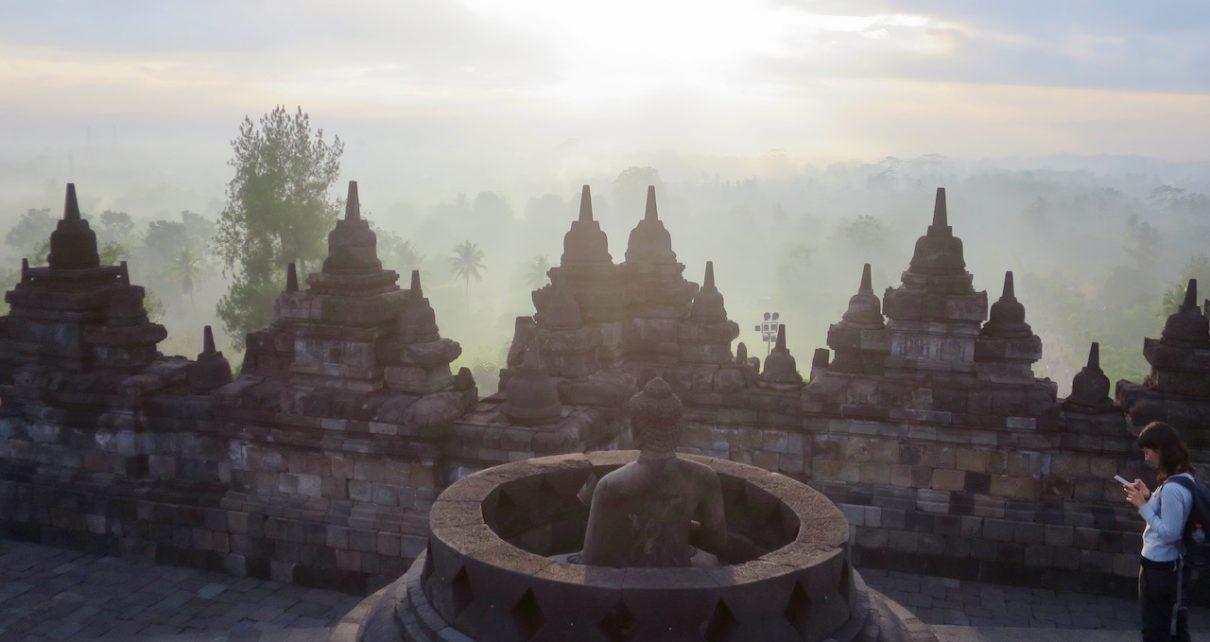 Borobudur 2 01