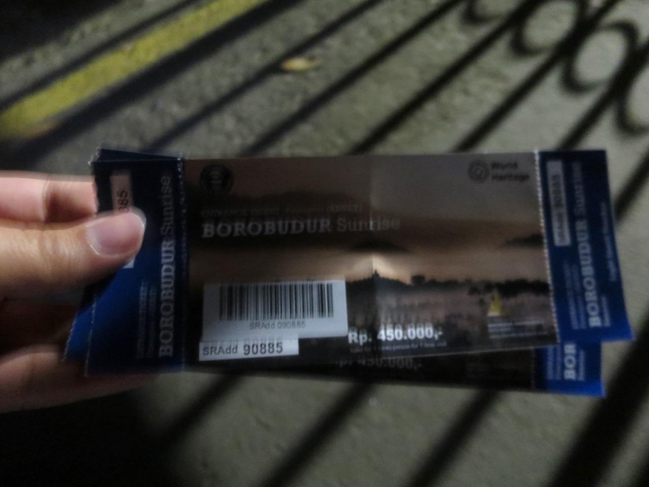 Borobudur 2 02