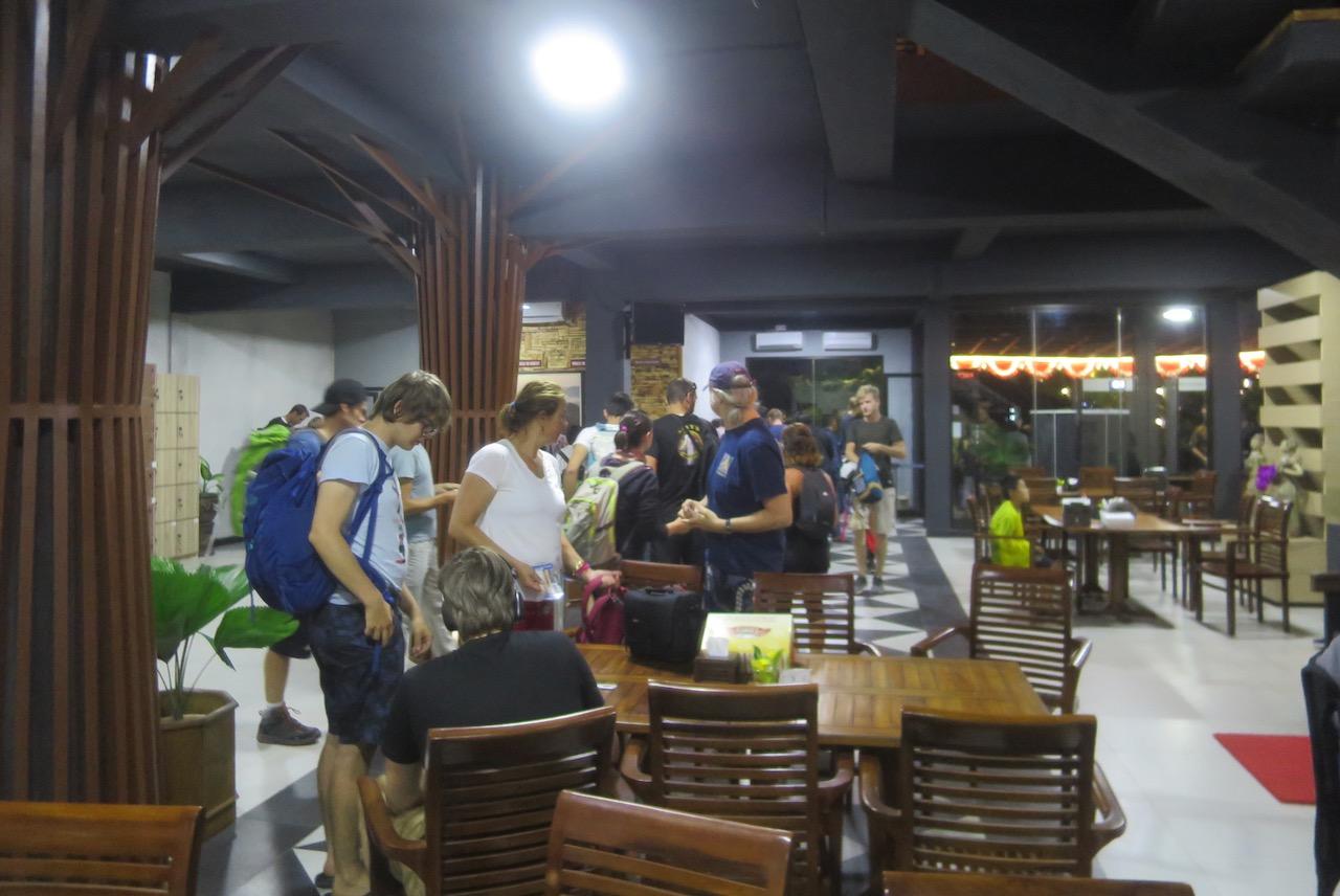 Borobudur 2 03