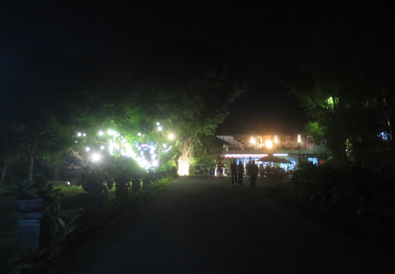Borobudur 2 04