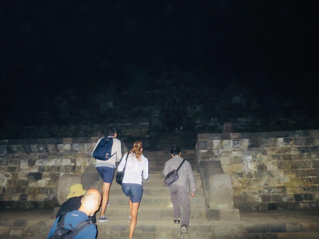 Borobudur 2 05