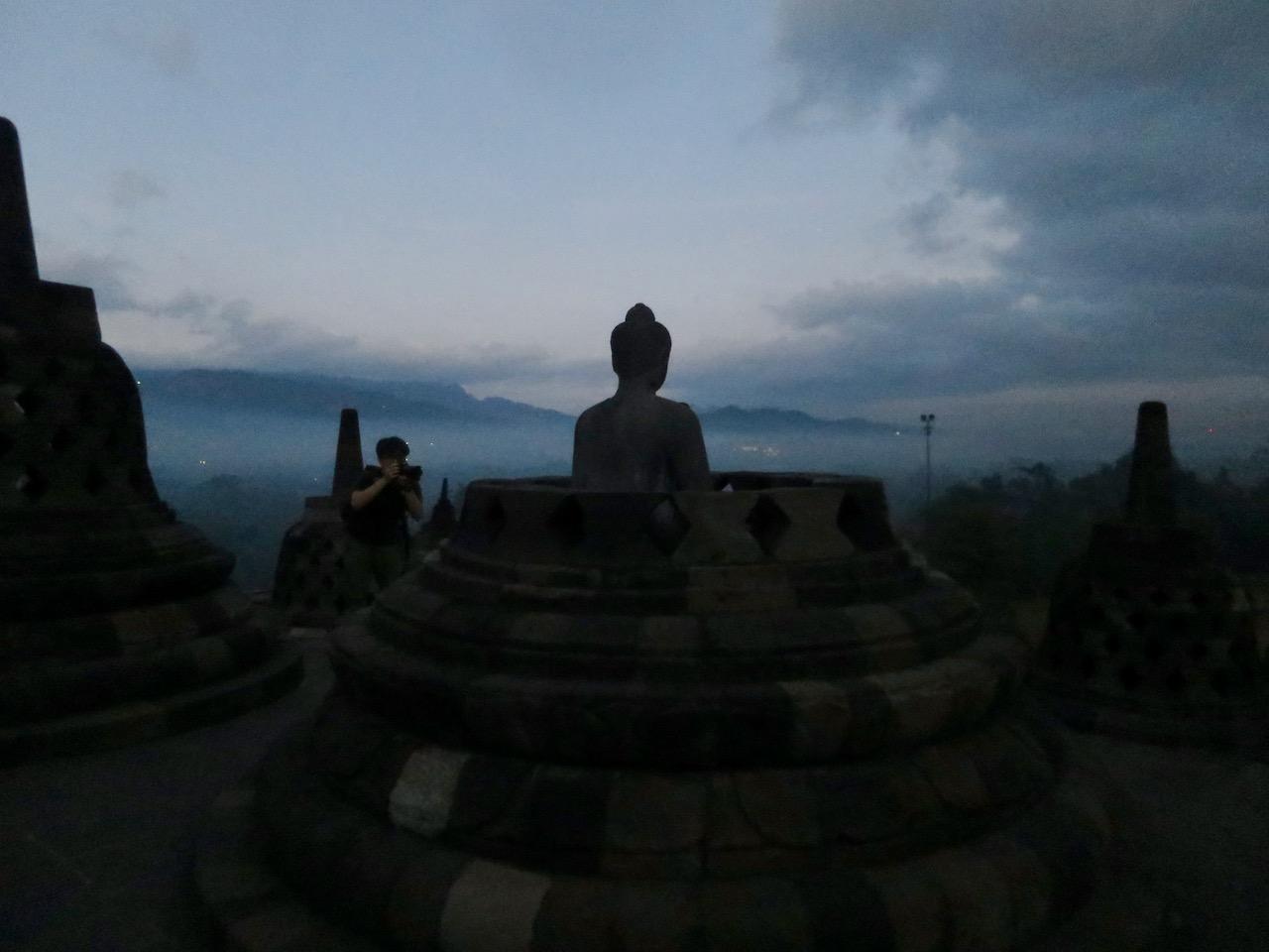 Borobudur 2 07