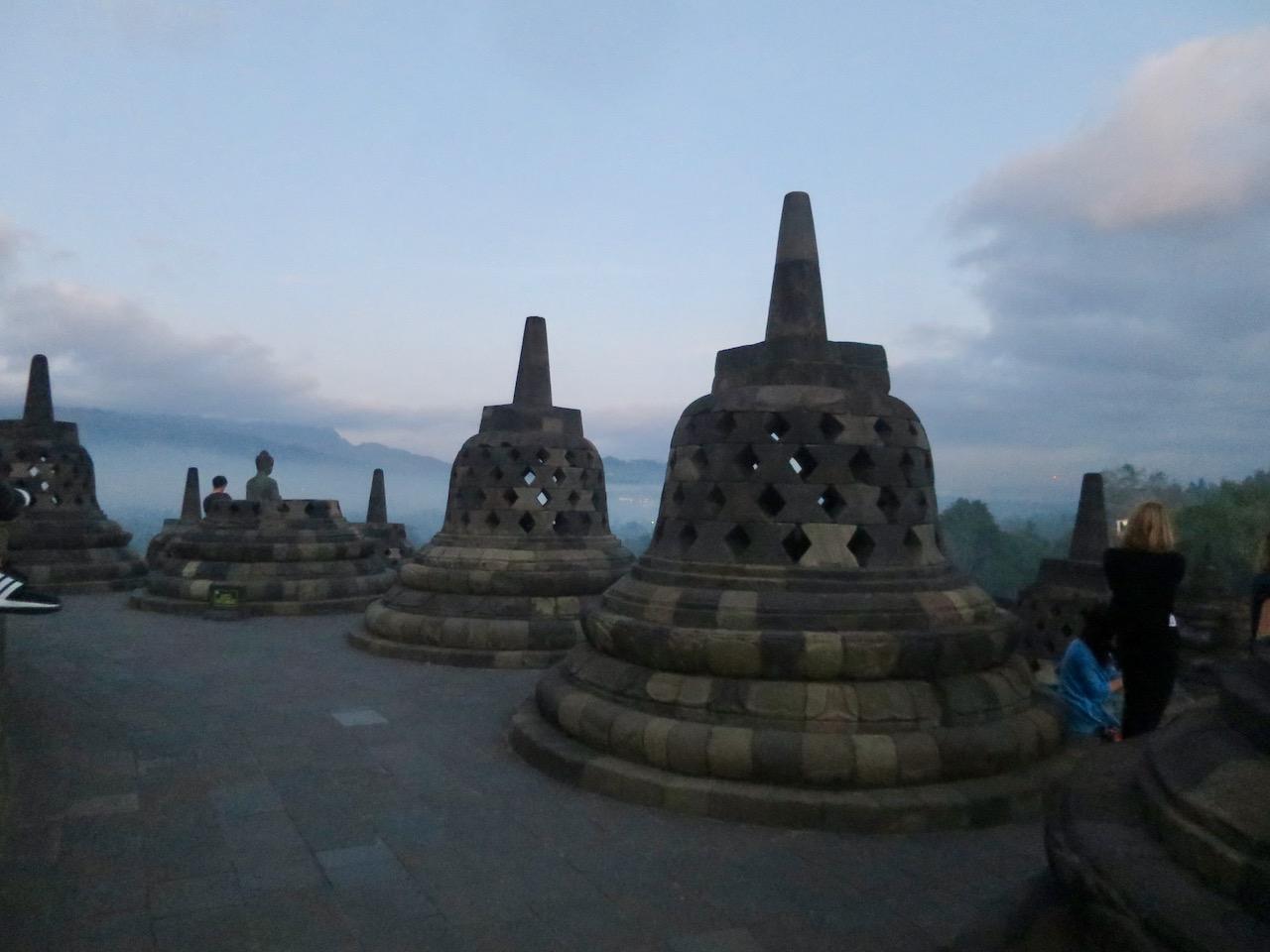 Borobudur 2 08