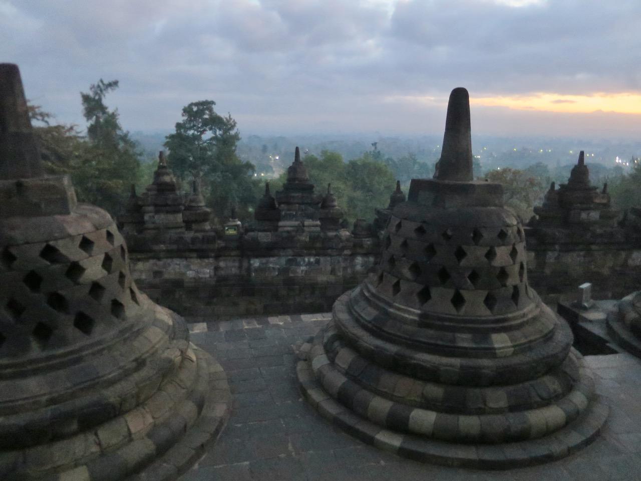 Borobudur 2 09