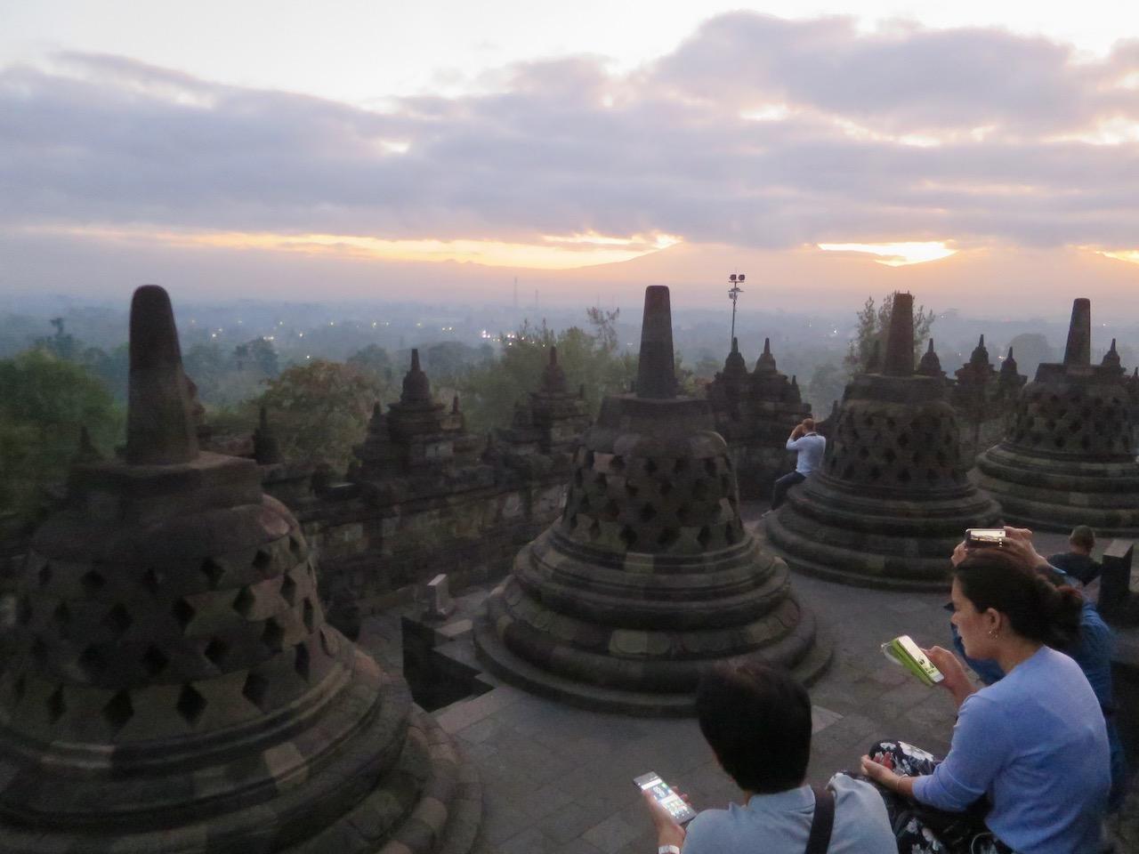 Borobudur 2 10