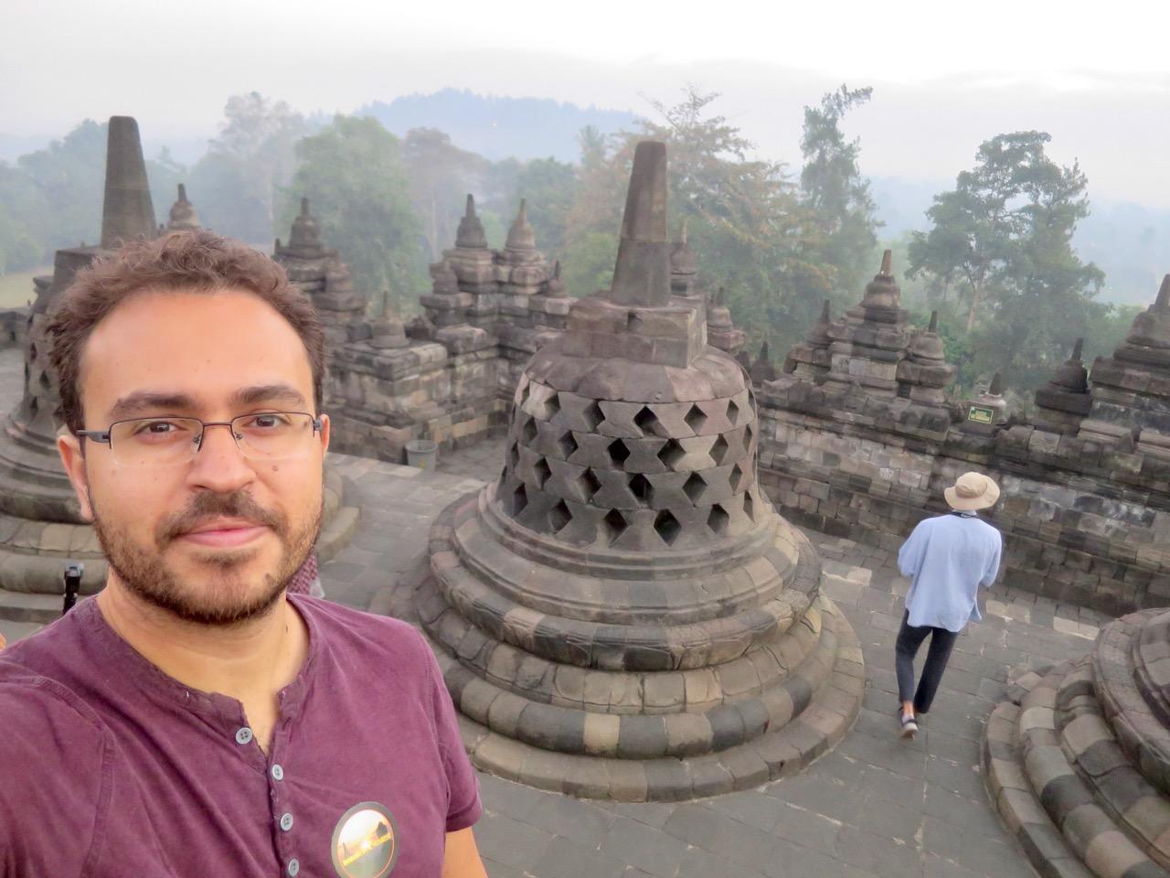 Borobudur 2 12