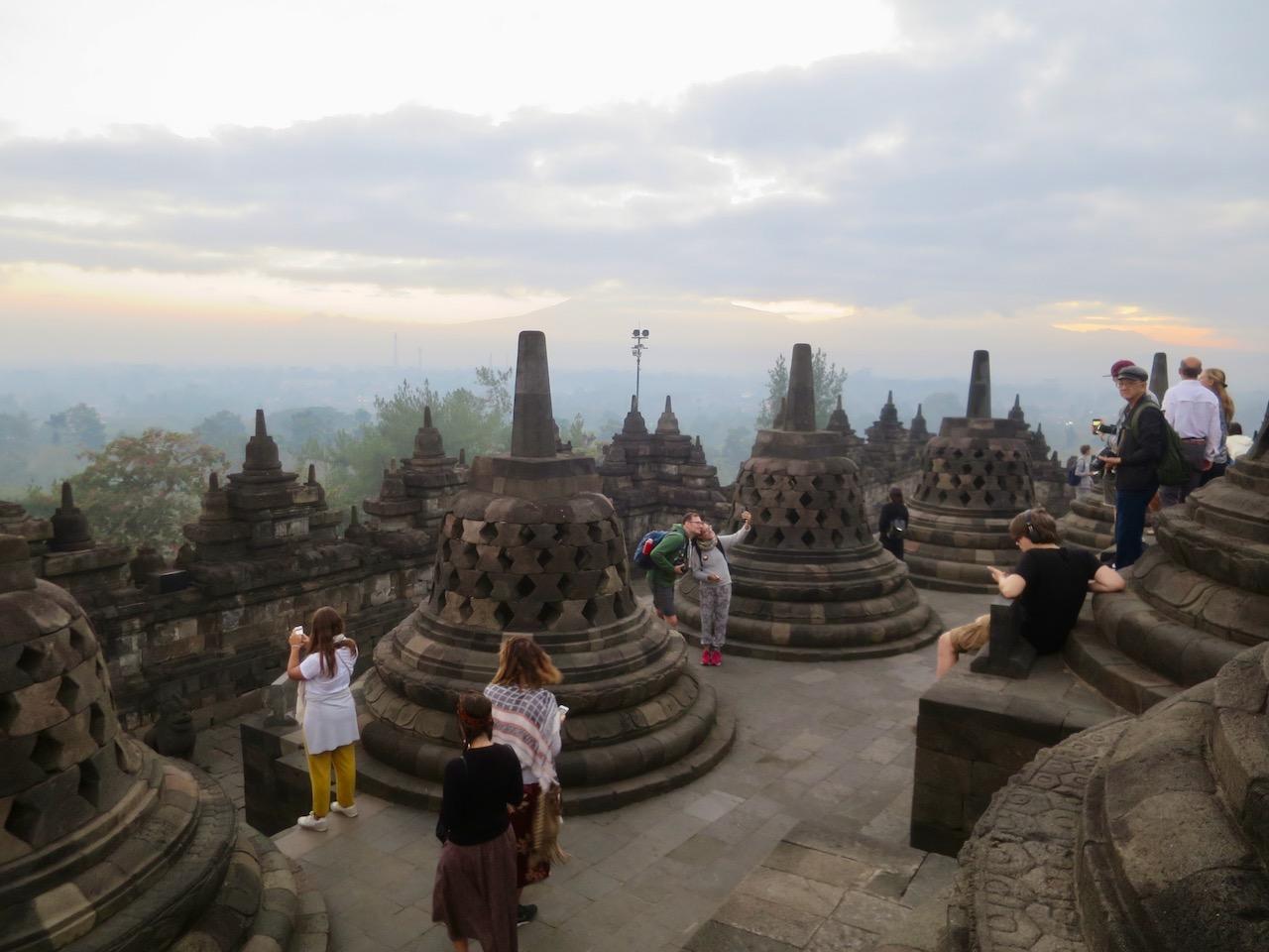 Borobudur 2 13