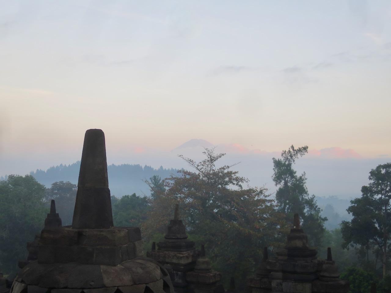 Borobudur 2 14