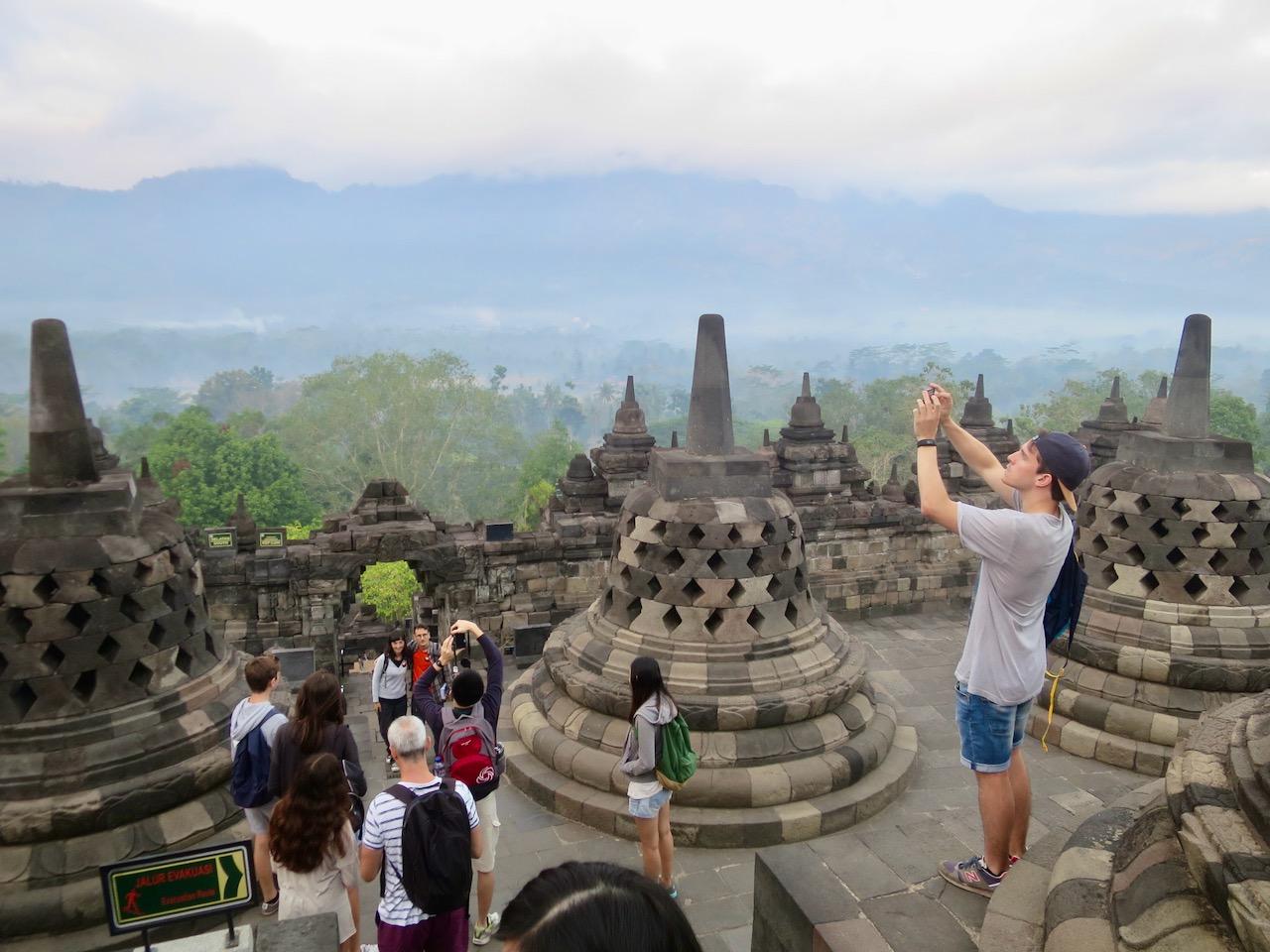 Borobudur 2 16