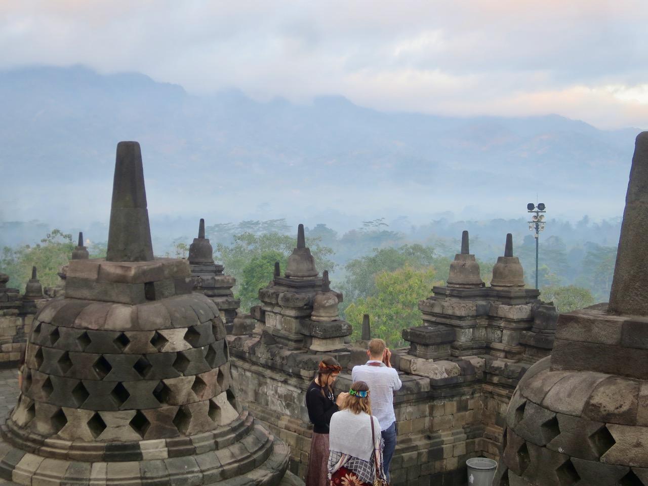 Borobudur 2 17