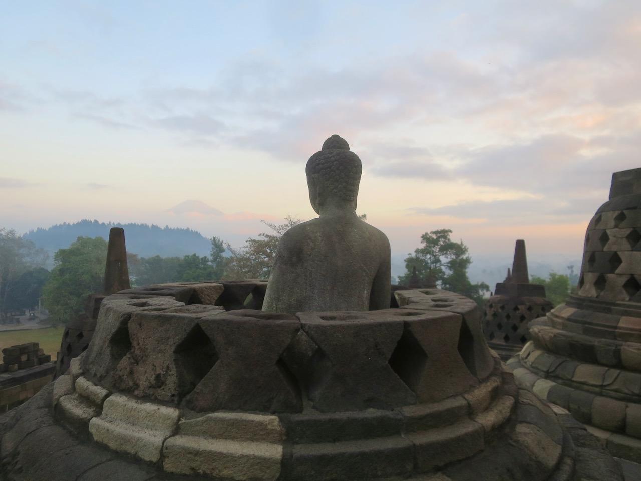 Borobudur 2 18