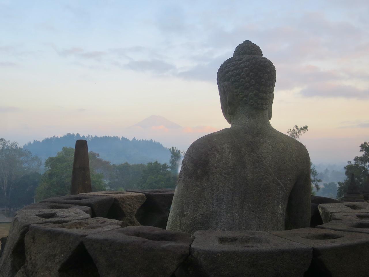 Borobudur 2 19