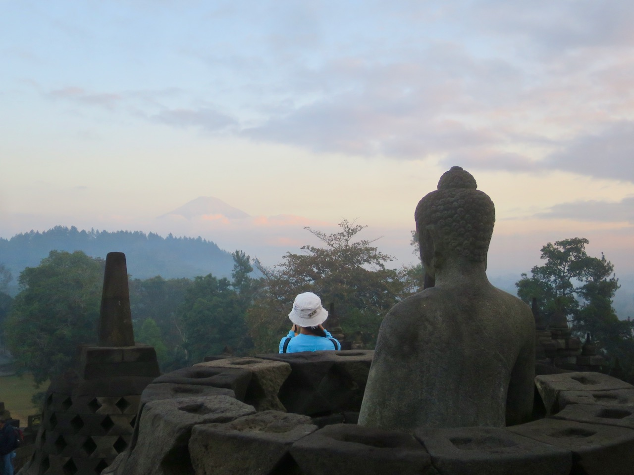 Borobudur 2 20