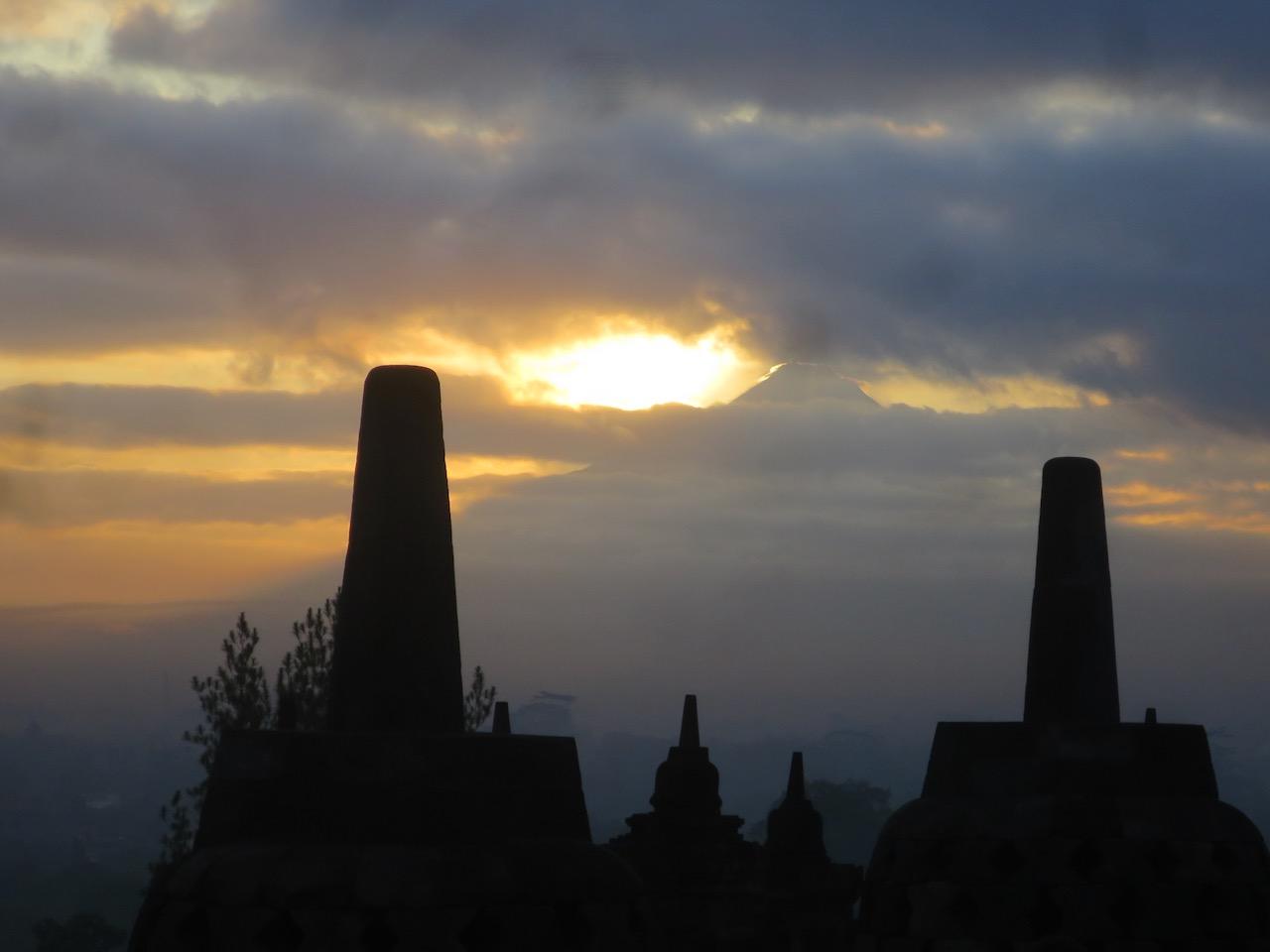 Borobudur 2 23