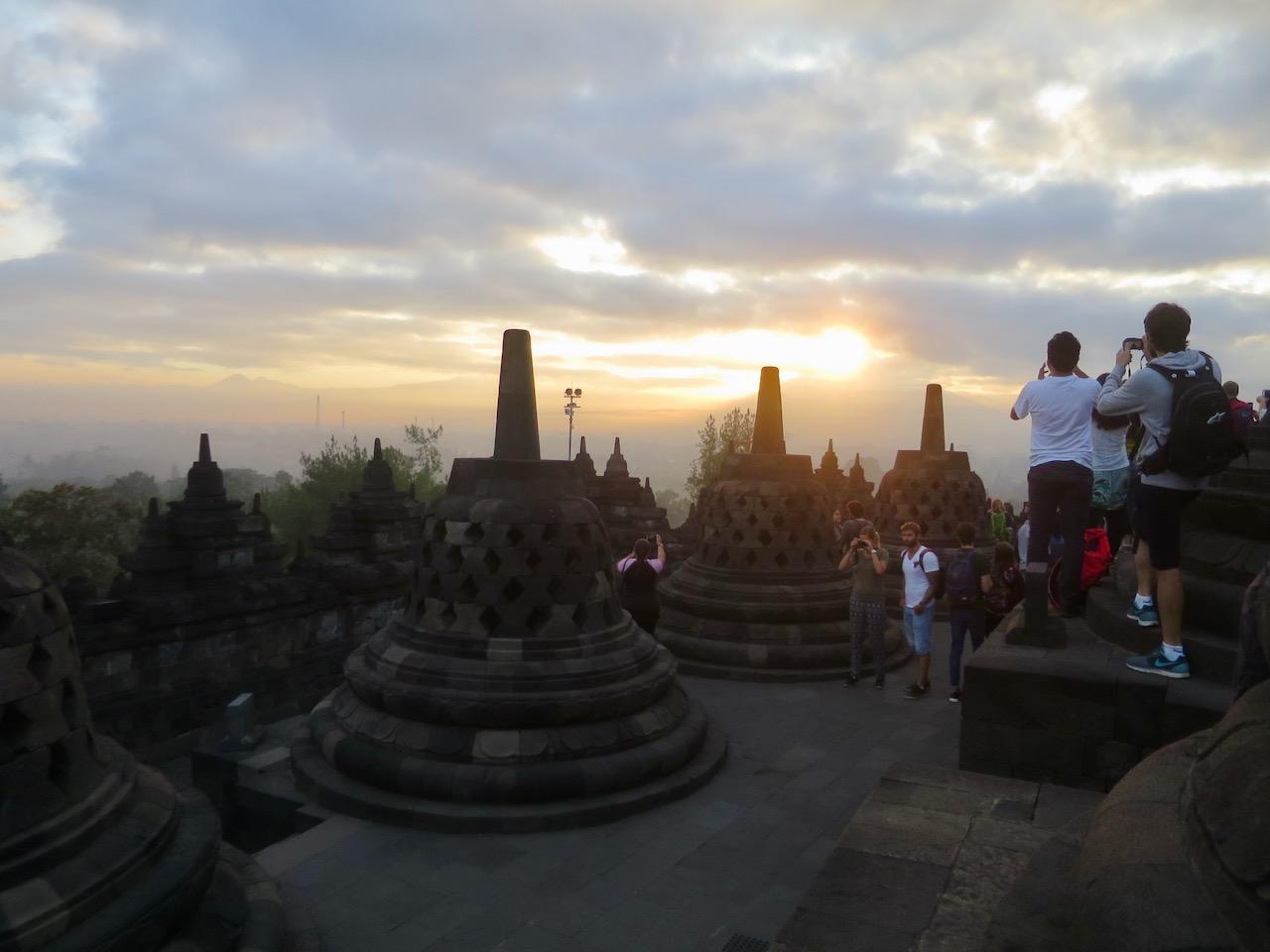 Borobudur 2 24