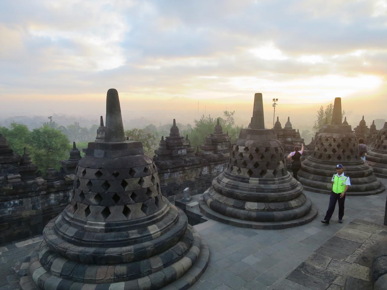 Borobudur 2 25