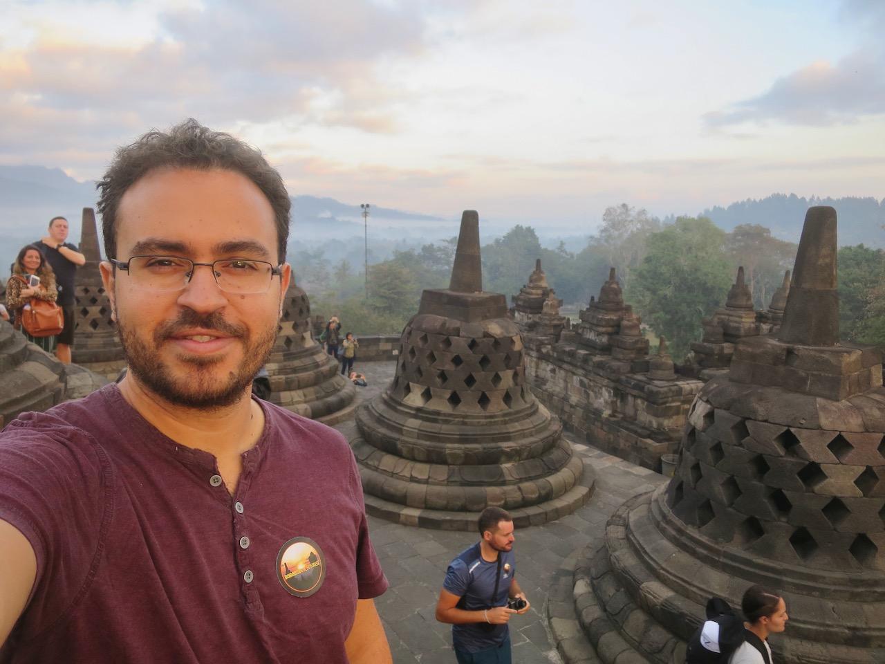 Borobudur 2 26