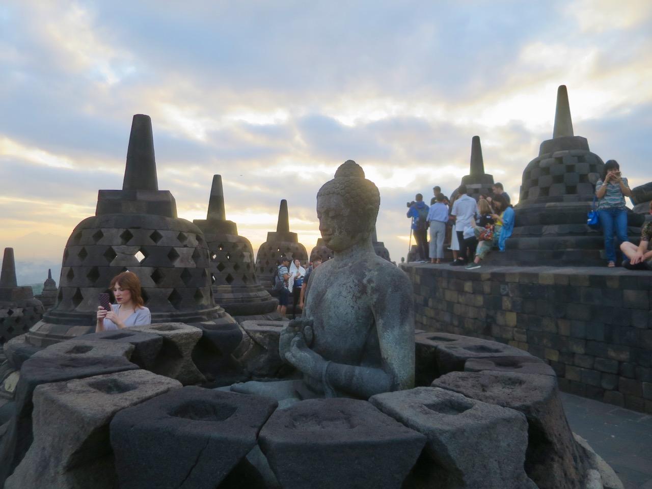 Borobudur 2 27
