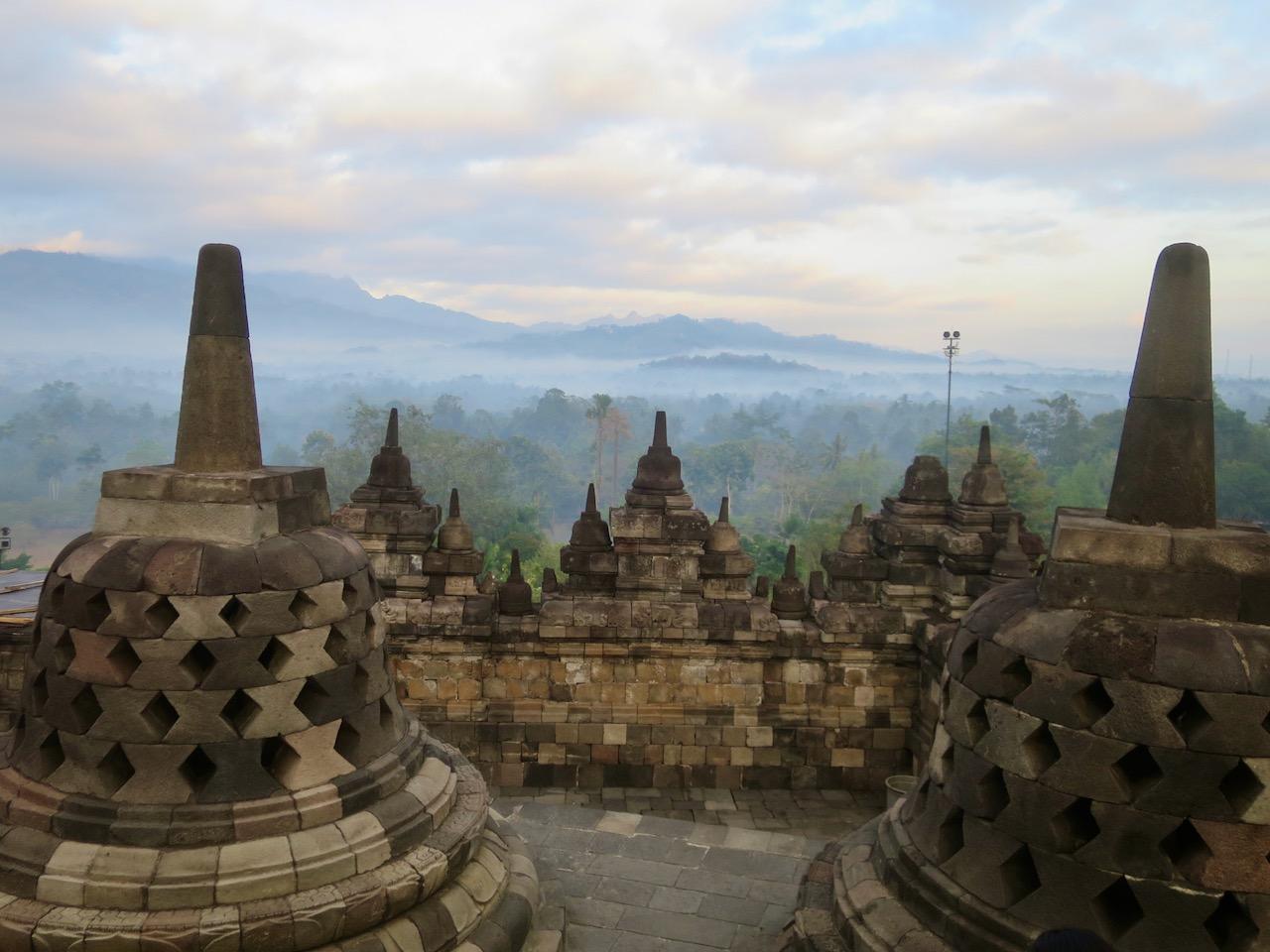 Borobudur 2 28