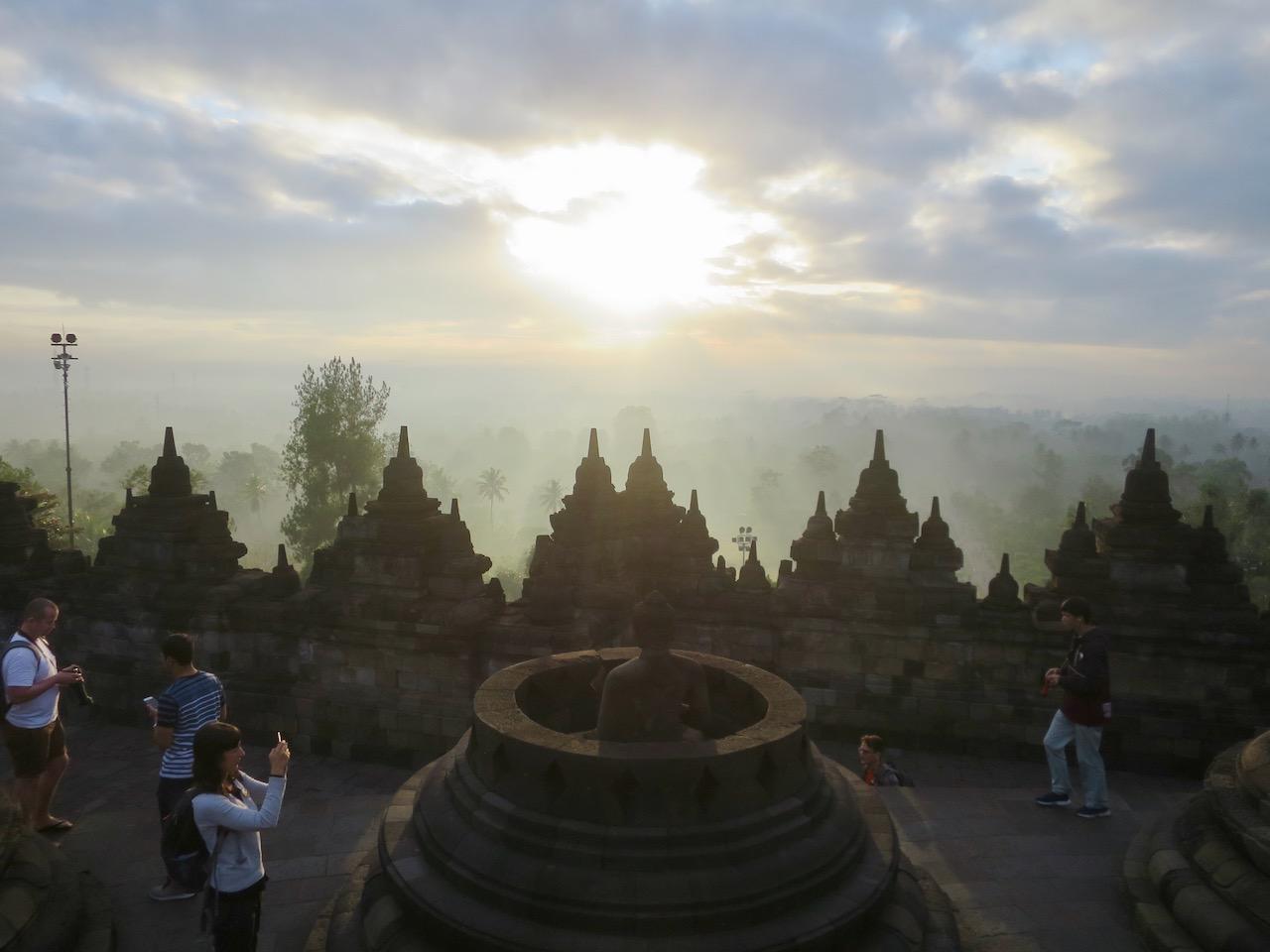 Borobudur 2 30