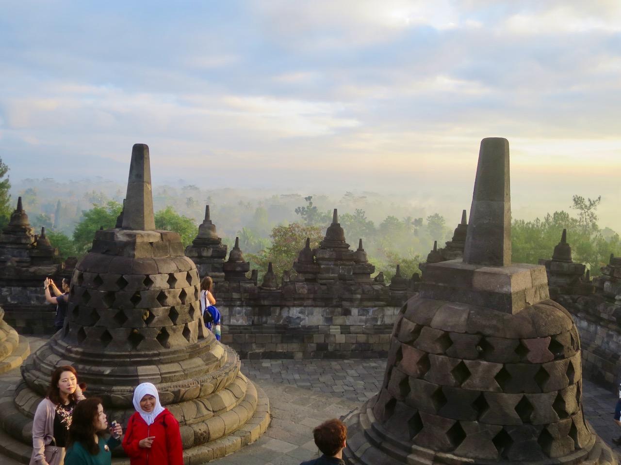 Borobudur 2 31