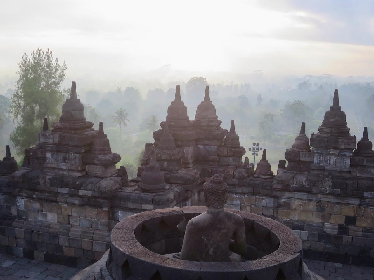 Borobudur 2 32