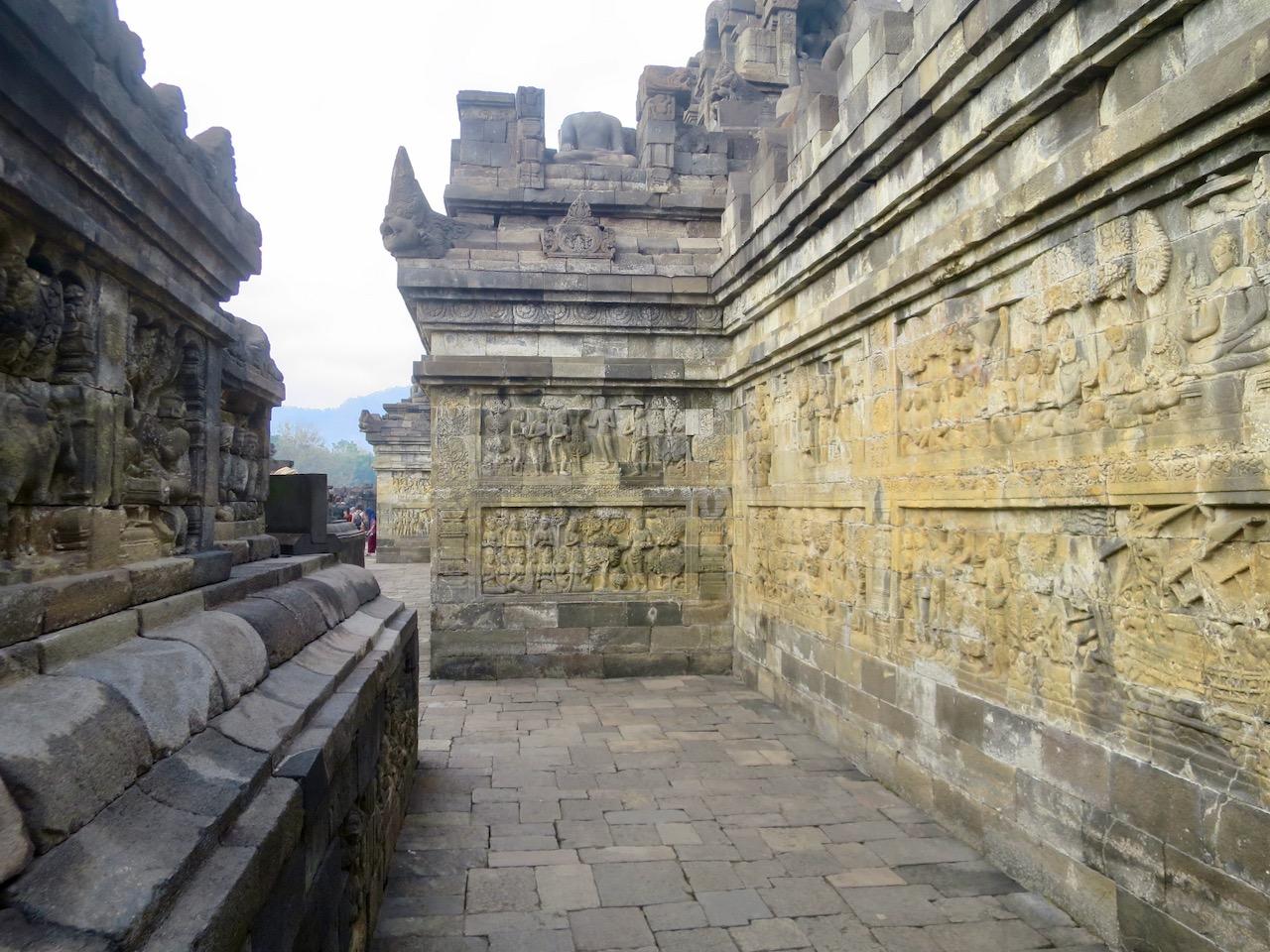 Borobudur 2 34