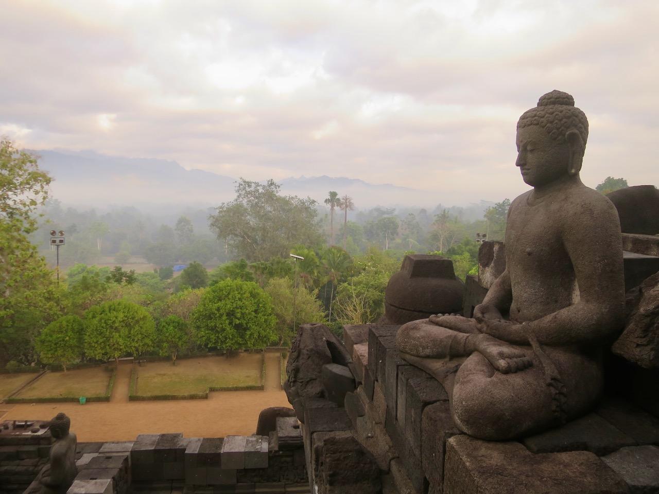 Borobudur 2 36