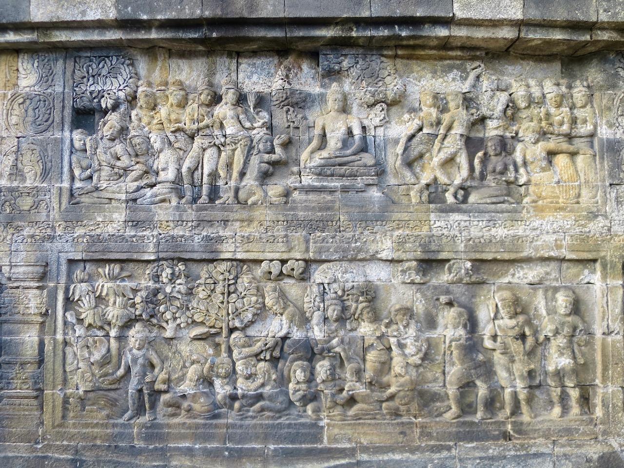 Borobudur 2 38