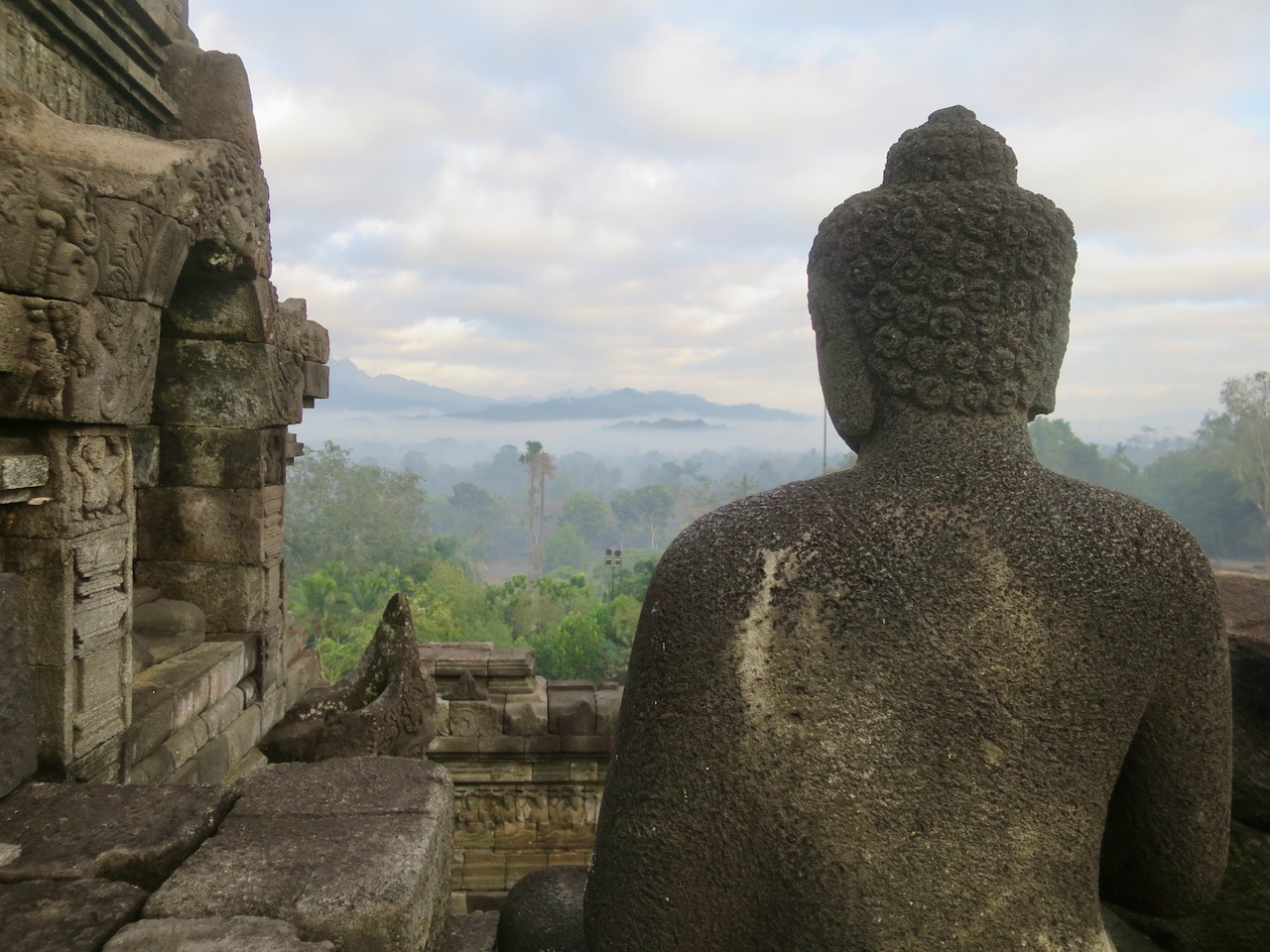 Borobudur 2 39