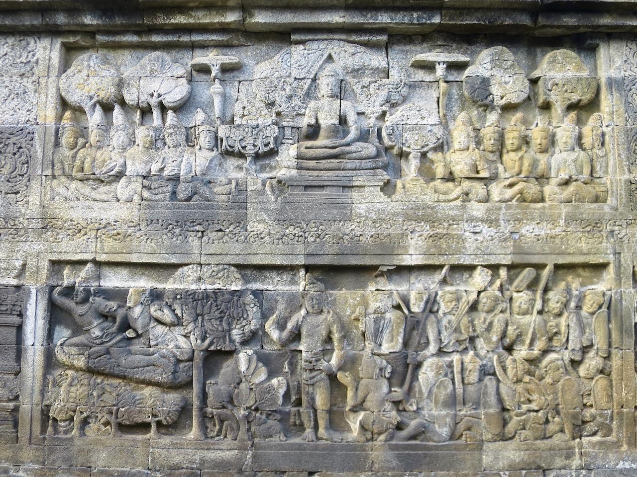 Borobudur 2 40