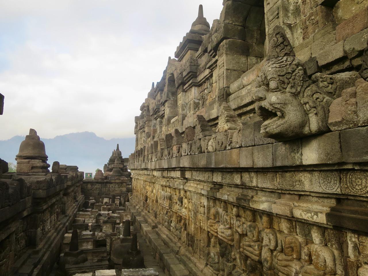Borobudur 2 41