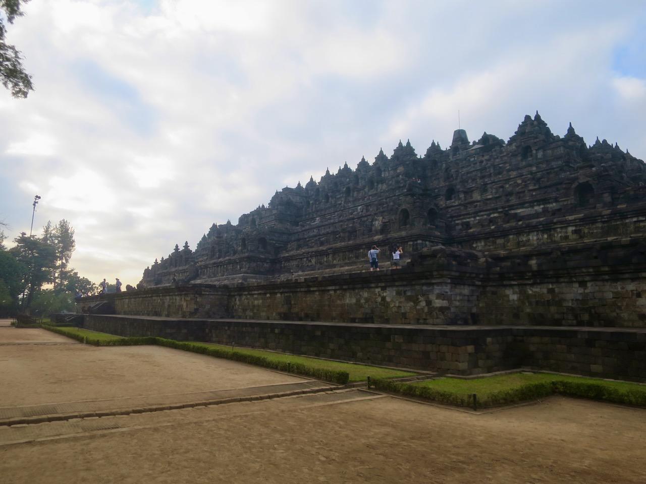 Borobudur 2 42