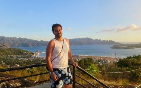 Dicas Filipinas 1 01
