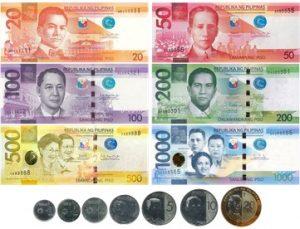 Dicas Filipinas 1 02