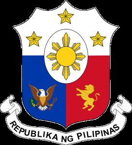 Dicas Filipinas 1 05